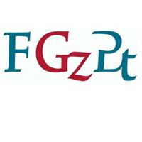 FGzPt